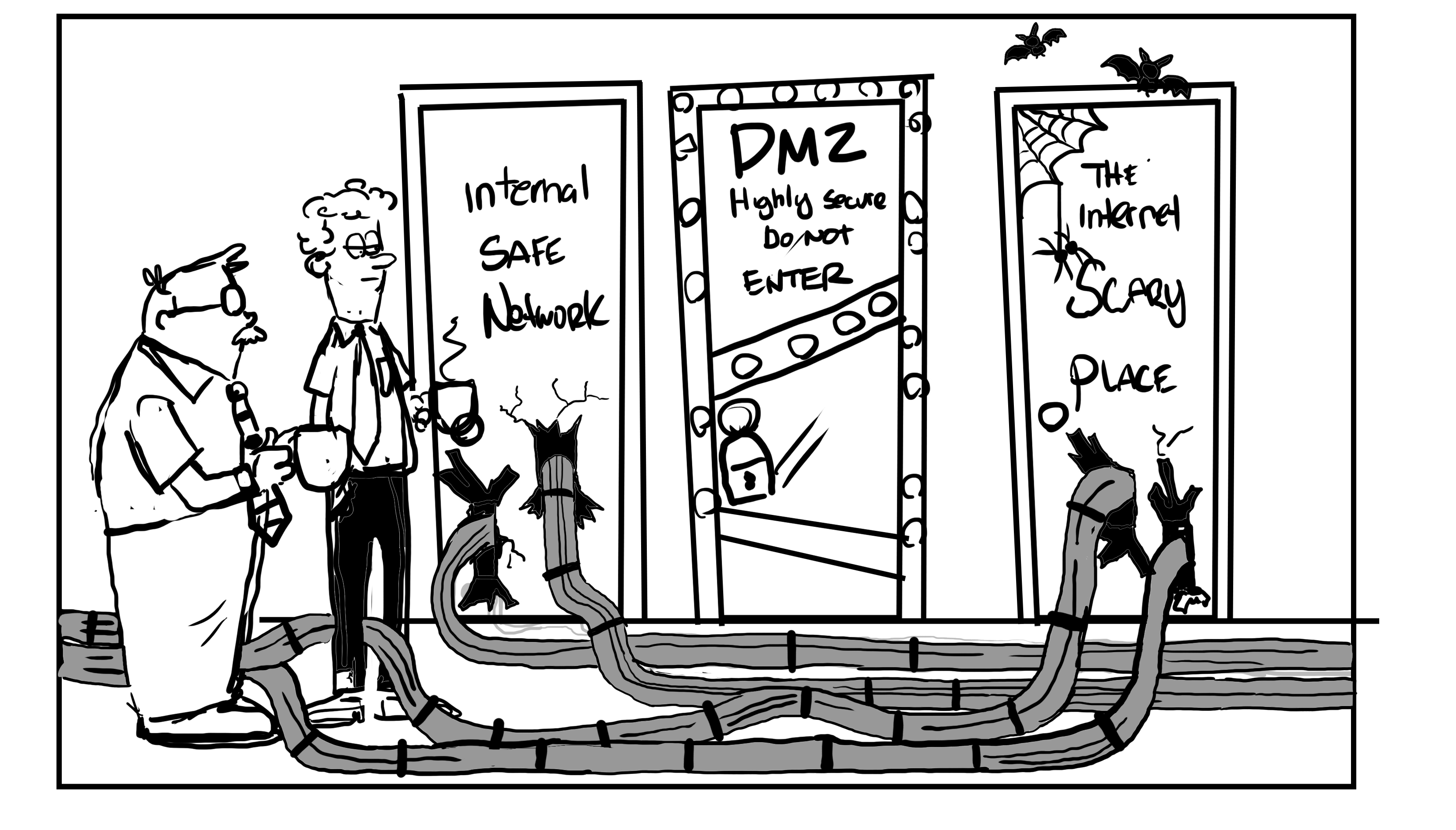 Exchange 2013 microsoft finally have an email solution designed comic sketch3g 1betcityfo Images
