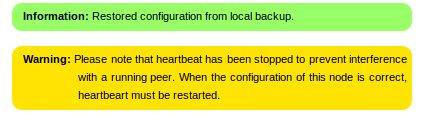 HeartbeatStopped