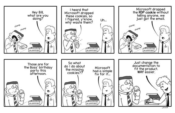RDP_Cookie_Comic_Final1-8inch