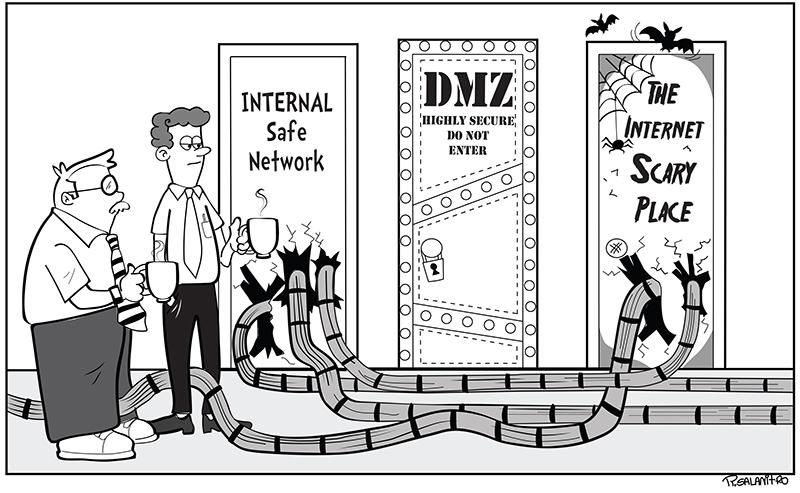 DMZ-comic-final