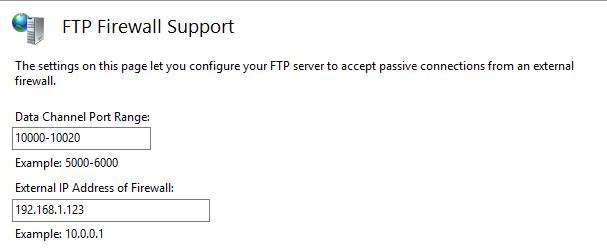 FTPpassiveports-1