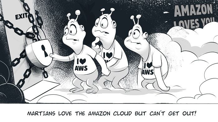 Layer-4-DR-LVS-DR--and-Layer-4-TUN-LVS-TUN--in-AWS---2