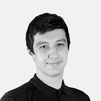 Andrei Grigoras