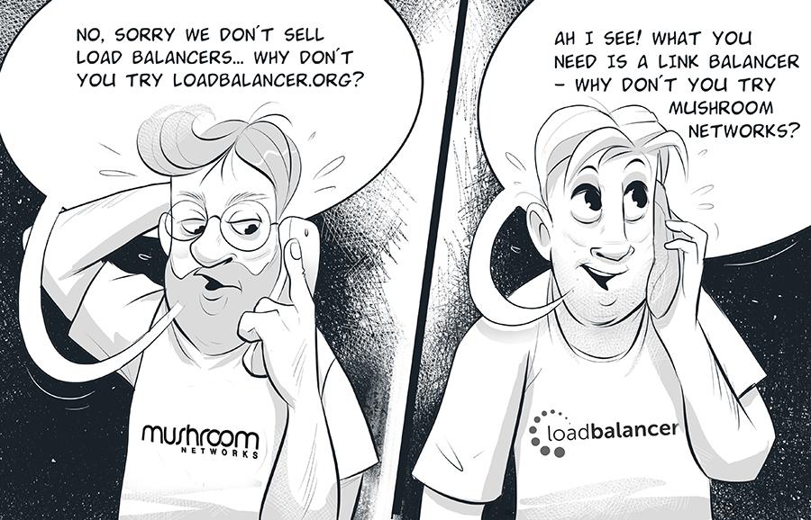 Load-Balancing-vs-Link-BalaLoad-Balancing-vs-Link-Balancing---What-exactly-is-the-difference