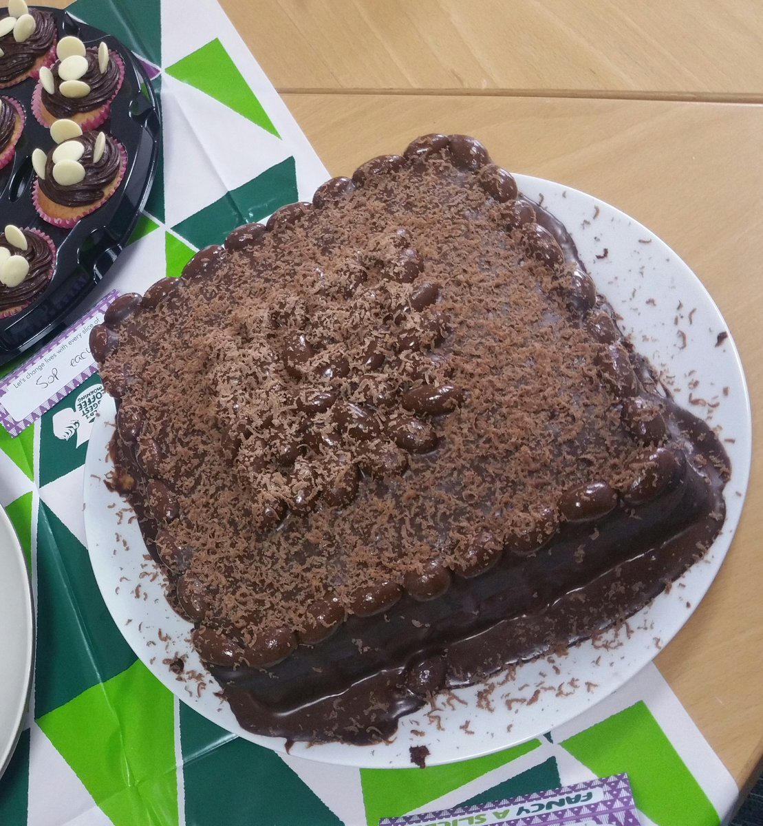 Mubi-s-cake