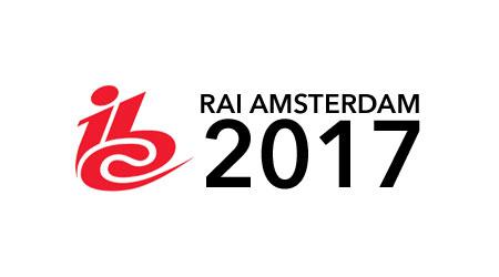 ibc-2017-logo