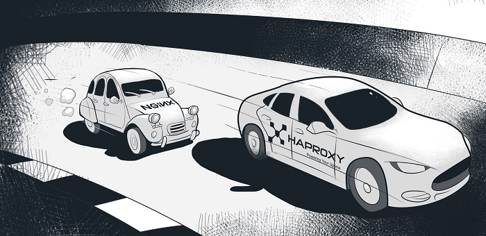 Nginx-vs-HAProxy---a-bit-like-comparing-a-2CV-with-a-Tesla-2