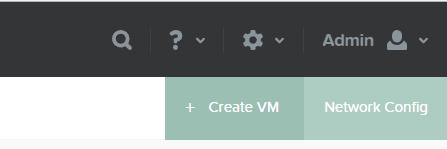 createVM