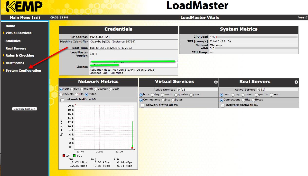 KEMP-Status-Screen2