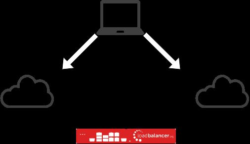 PBR_diagram