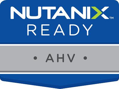 Nutanix-Ready_AHV-_2