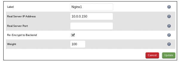 Load Balancing Nginx Web Servers with OWASP Top 10 WAF in Azure