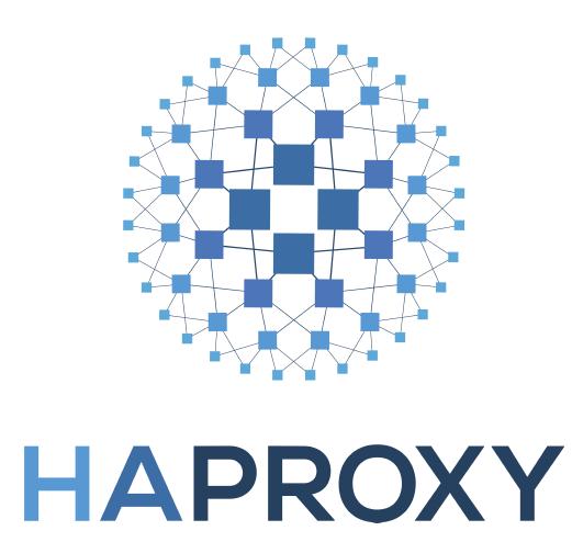 haproxy-logo