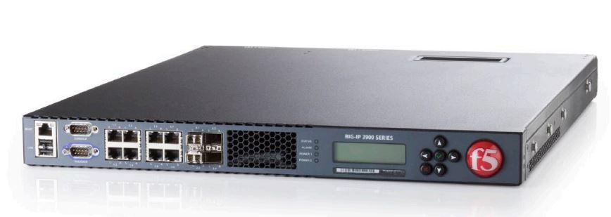 F5-5050-NEW-2