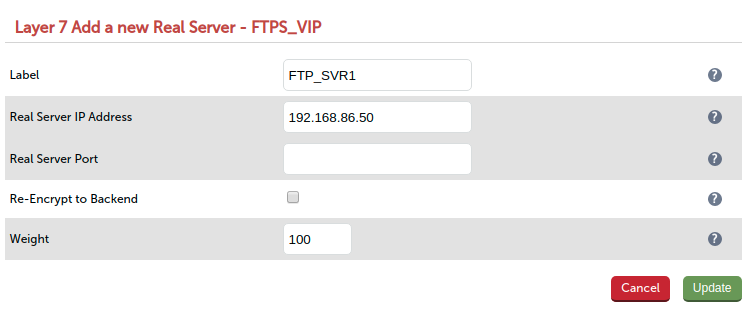 FTPS3