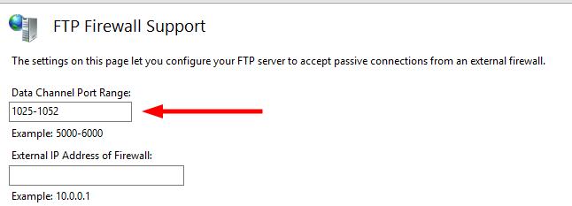 FTPS Implicit vs FTPS Explicit: Who will win?