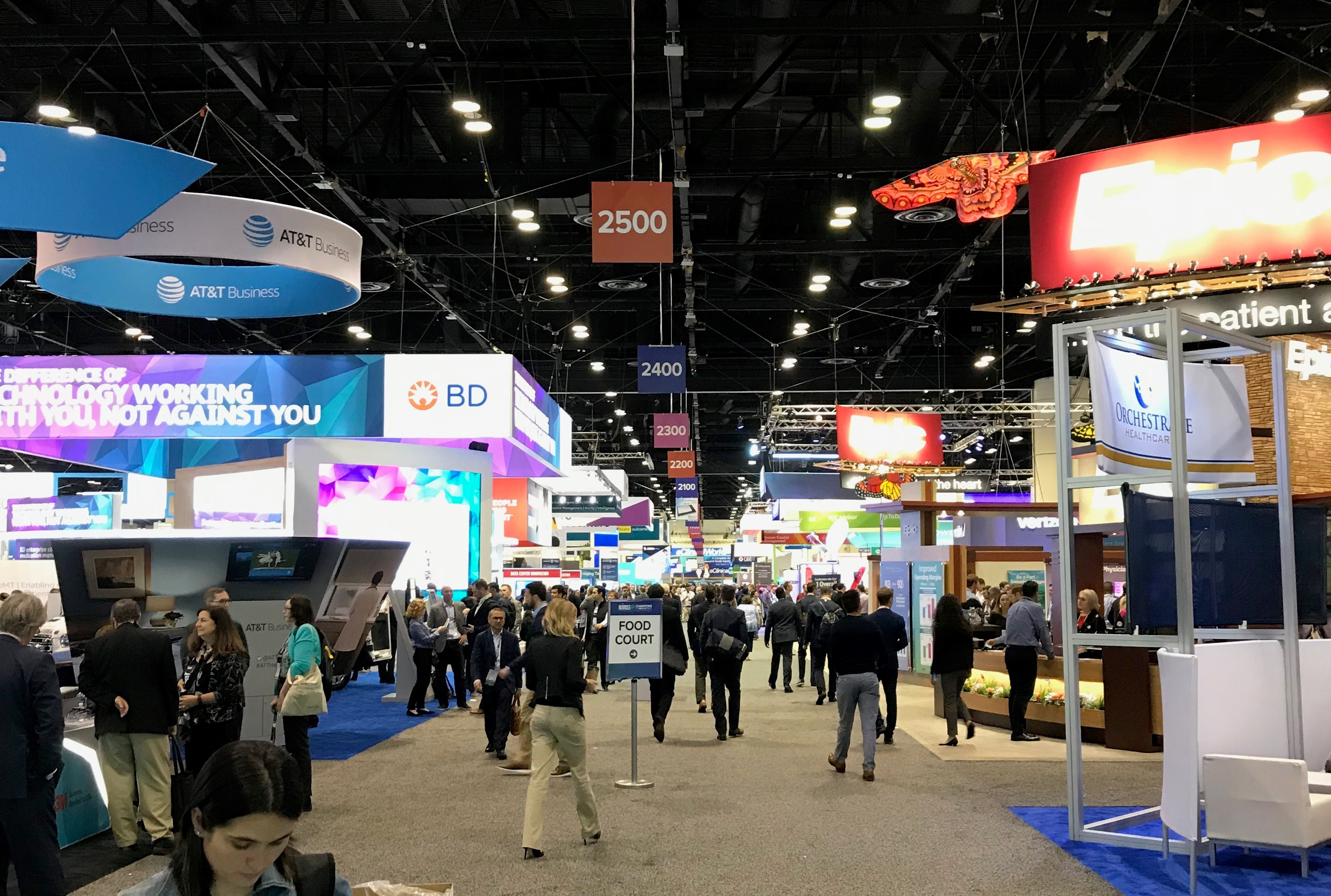 HIMSS-exhibition-floor--2-