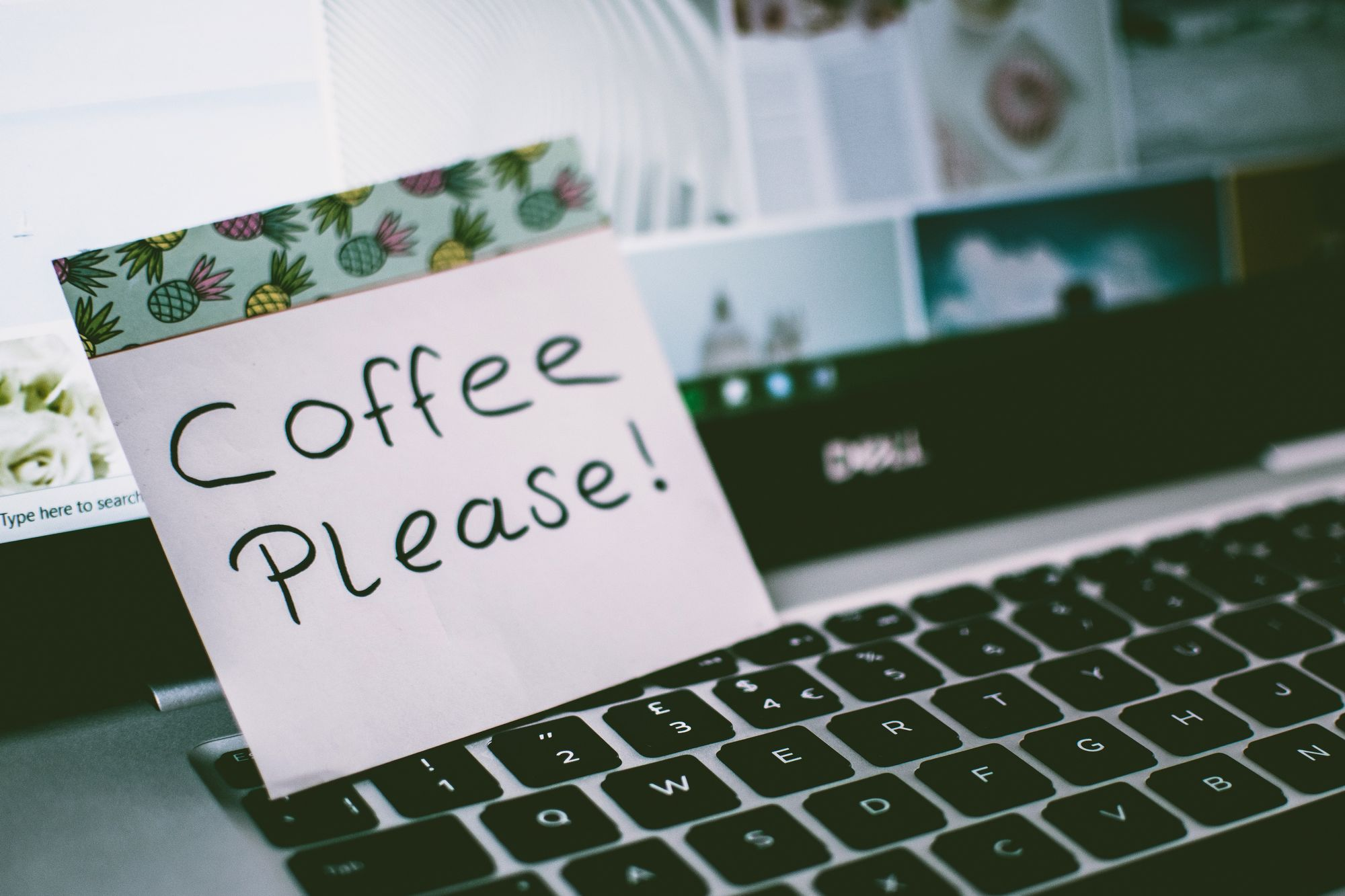 coffee-please-memo-pad-1096947
