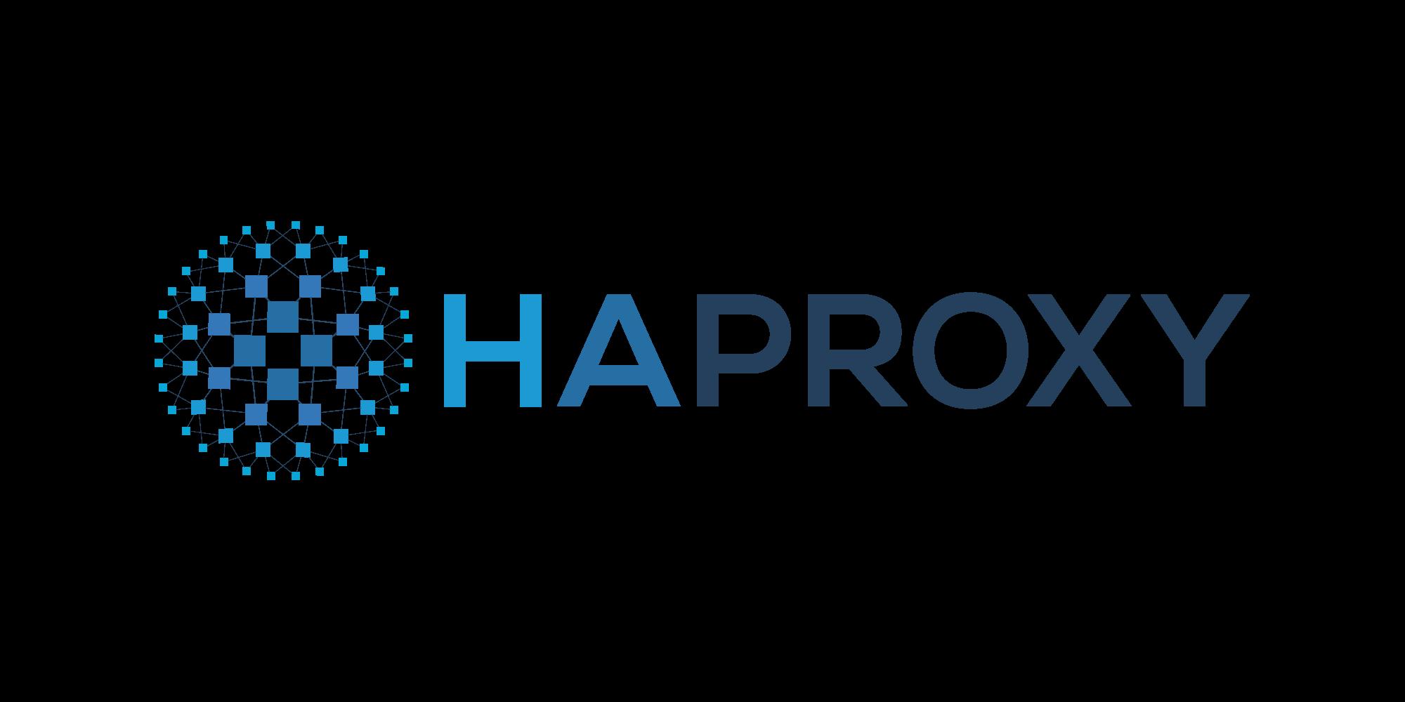haproxy-1