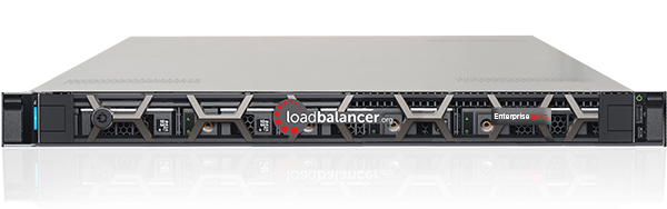 Load-balancer-Enterprise-100G