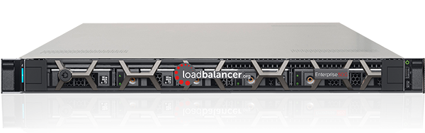 Load-balancer-Enterprise-50G
