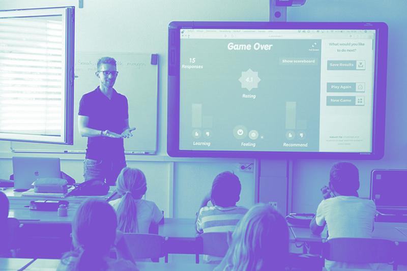 teacher-screen-5