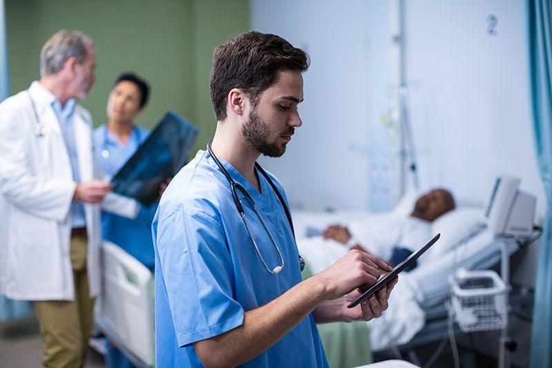 EHR-hospital-800-1