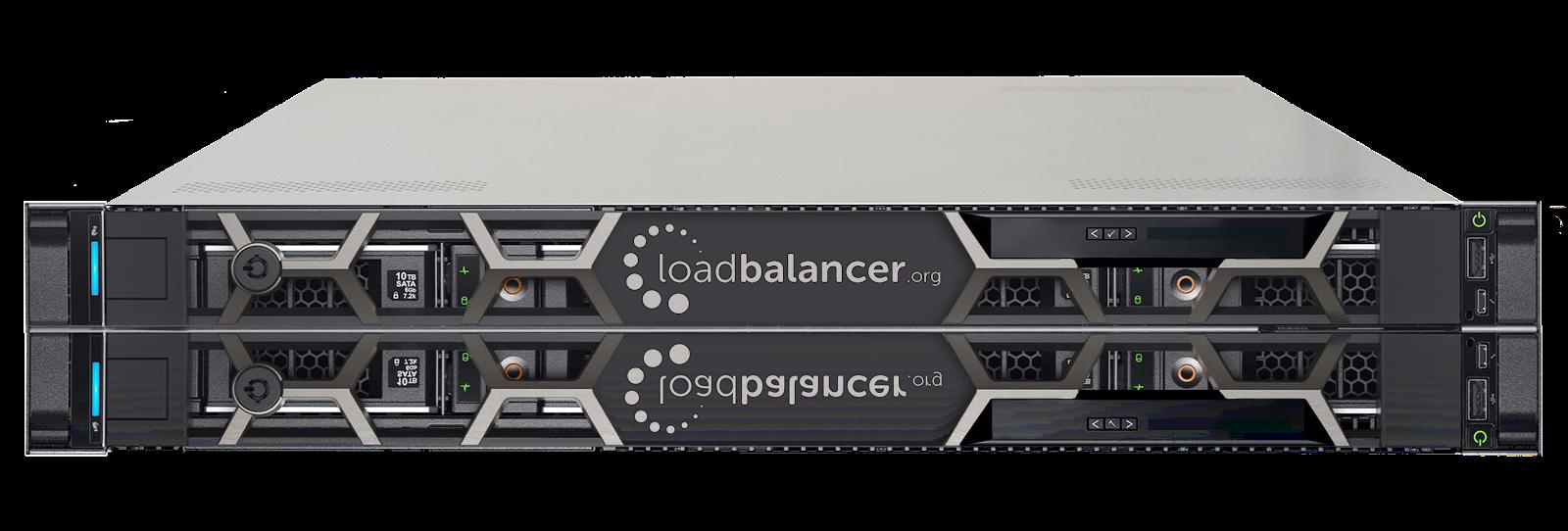 Loadbalancer-10G