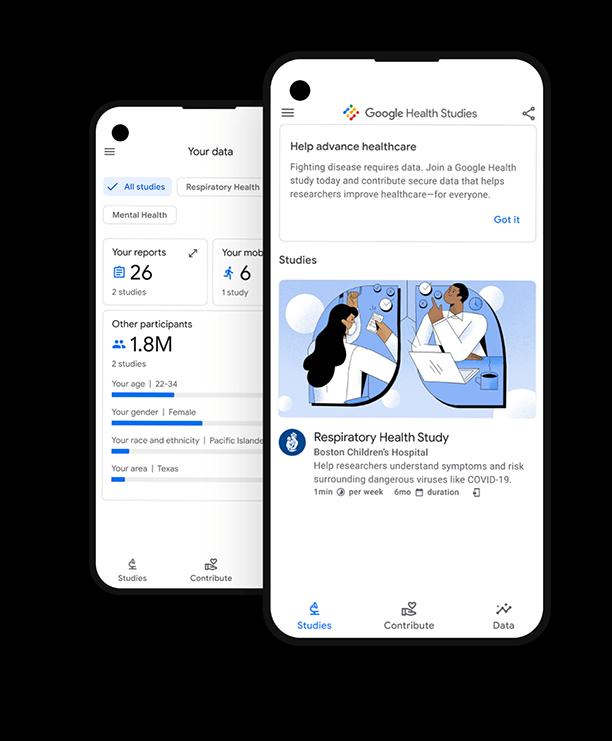 google-health2