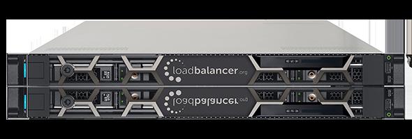 loadbalancer_dell_hardware-1