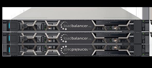 loadbalancer-dell-hardware-pair-1