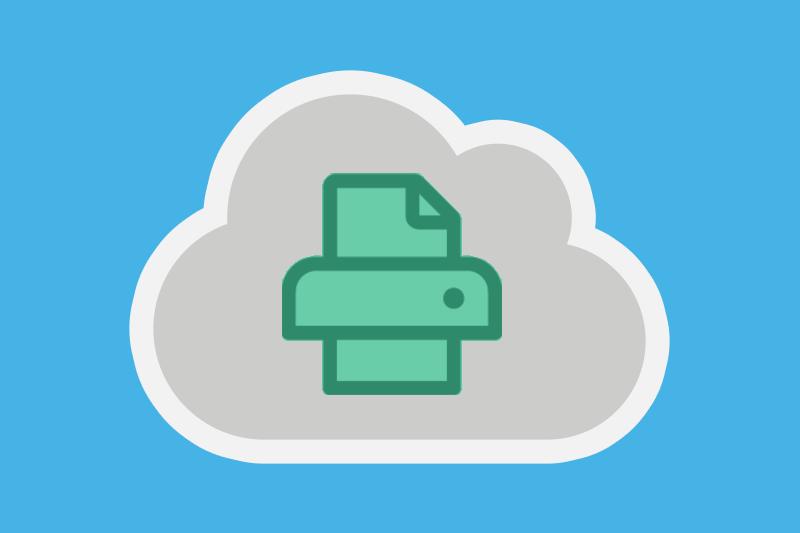 Cloud-printing-1