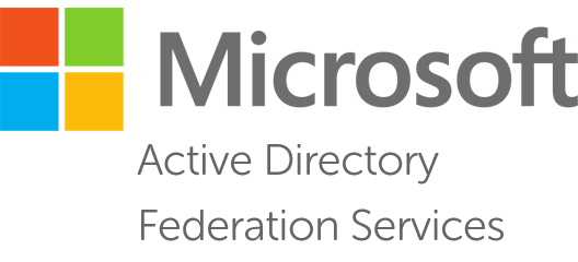 how to use active directory web services