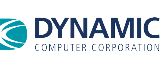 Dynamic-computer-corp