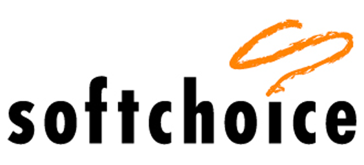 Softchoice