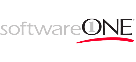 SoftwareOne