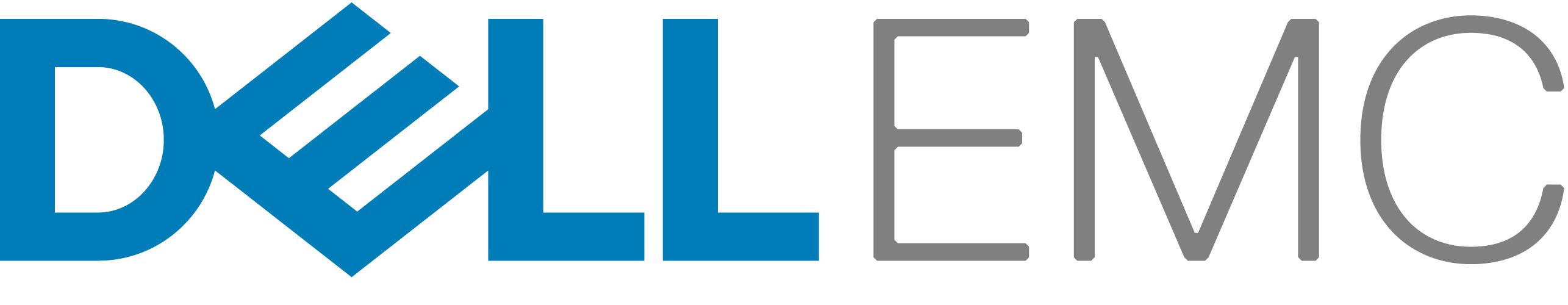 Dell Emc Aktie